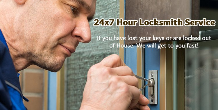 Logan Locksmith Shop  (866) 261-7473